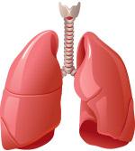poumon
