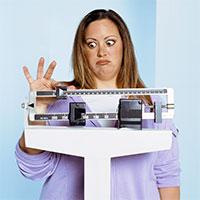 Gastroplastie : conseils diététiques