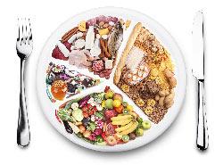 Gastroplastie : idées de menus