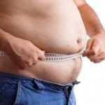 En bref : l'obésité est un facteur de risque du cancer de la prostate – Futura Sciences
