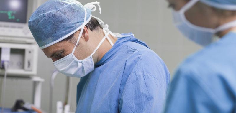 Chirurgie bariatrique et obésité : après l'opération