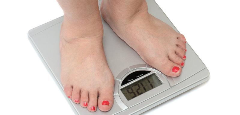 L'aspiration, thérapie contre l'obésité