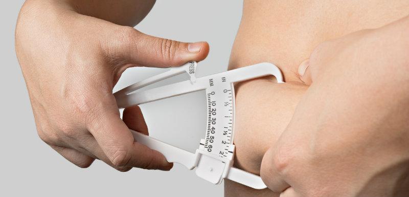 obesite cancer