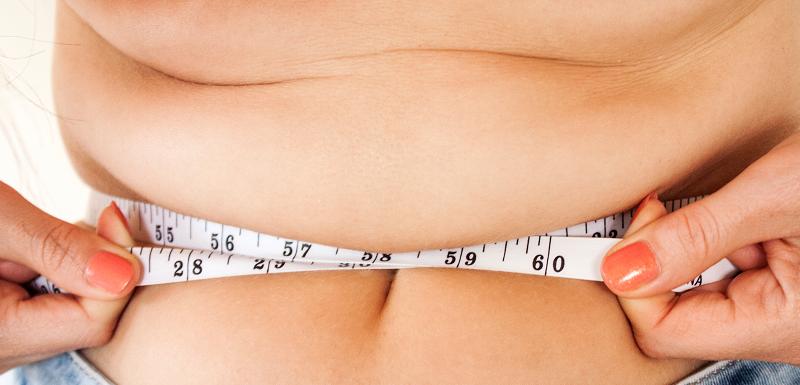 ver remède obesité