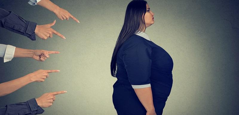 Surpoids et obésité : un fléau encore d'actualité
