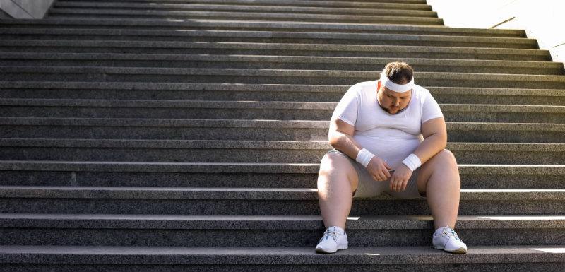 Obésité : quelle est l'efficacité des anticoagulants d'action directe ?