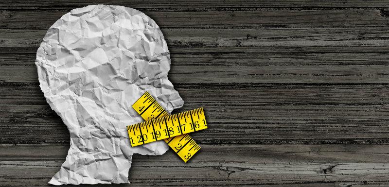 L'humanité face à l'obésité et à la sous-nutrition