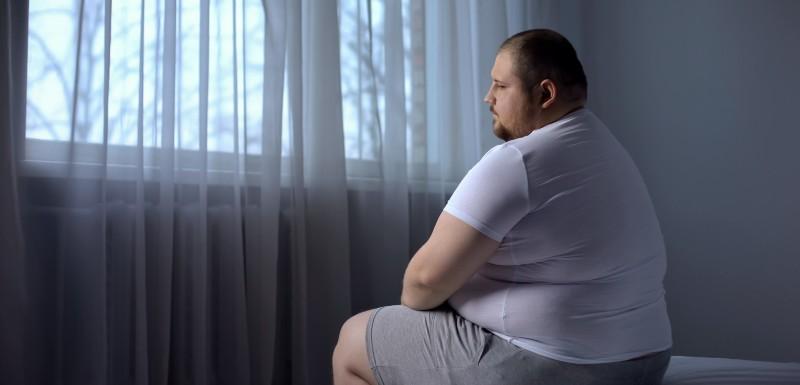 covid-obesite