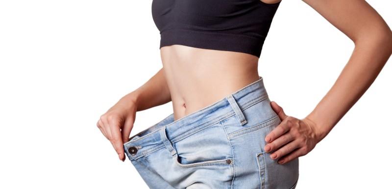 Perte de poids, une nouvelle technique française