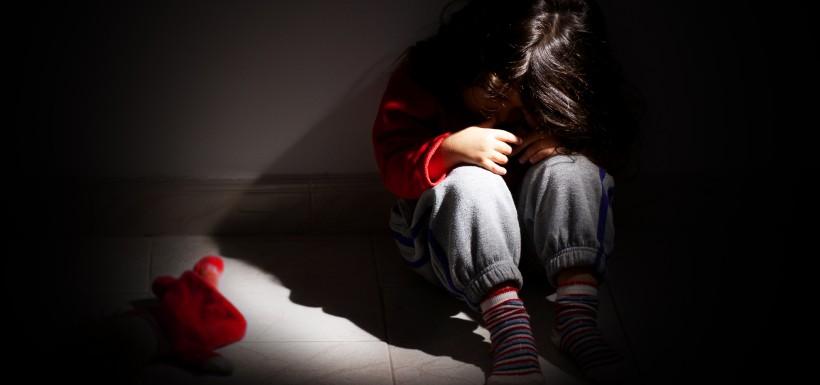 Obésité : quel lien avec les traumatismes de l'enfance ?