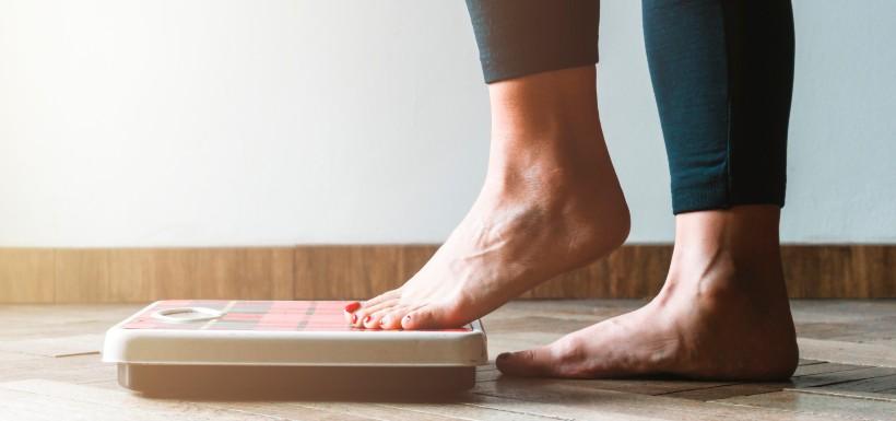 Obésité : stimuler le foie par des ultrasons
